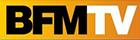 BFMTV Lavieimmo
