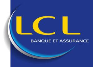 Prêt immobilier Crédit Lyonnais LCL