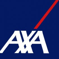 assurance vie placement axa