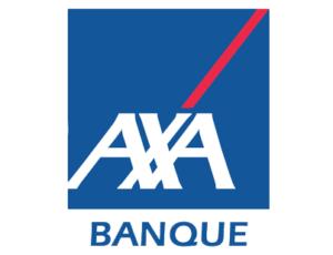 Pret Immobilier Axa banque