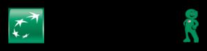 bnp paribas personal finance logo