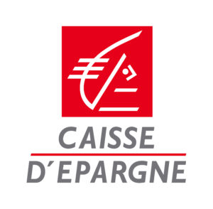 credit immobilier caisse epargne