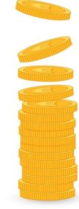 calcul-montant-mensualite-credit