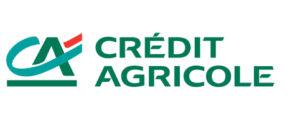 Prêt Immobilier Crédit Agricole