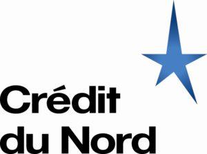 credit du nord logo
