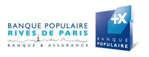 Prêt Immobilier banque Populaire Rives de paris