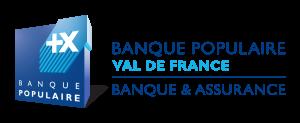 logo-banquepop-valdefrance