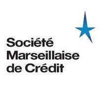 Prêt Immobilier Société Marseillaise de Crédit
