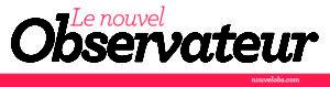 Le nouvel observateur logo