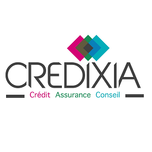 credixia meilleur courtier année 2016