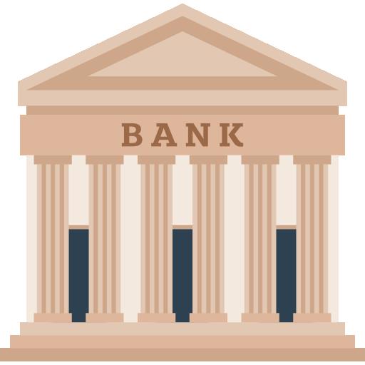 pret bancaire
