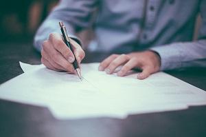 Remboursement Anticipe Credit Immobilier Credixia Com