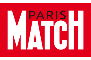 logo_paris_match