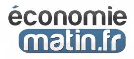 121129173818_economie_matin