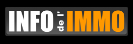 infodelimmo