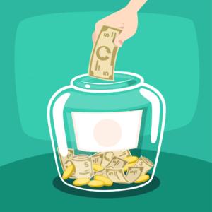 remuneration-credixia