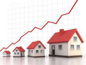 assurance-pret-immobilier-2017
