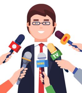 Budget communication courtier payant et courtier gratuit
