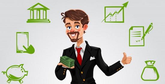 5 conseils pour éviter un refus de pret immobilier