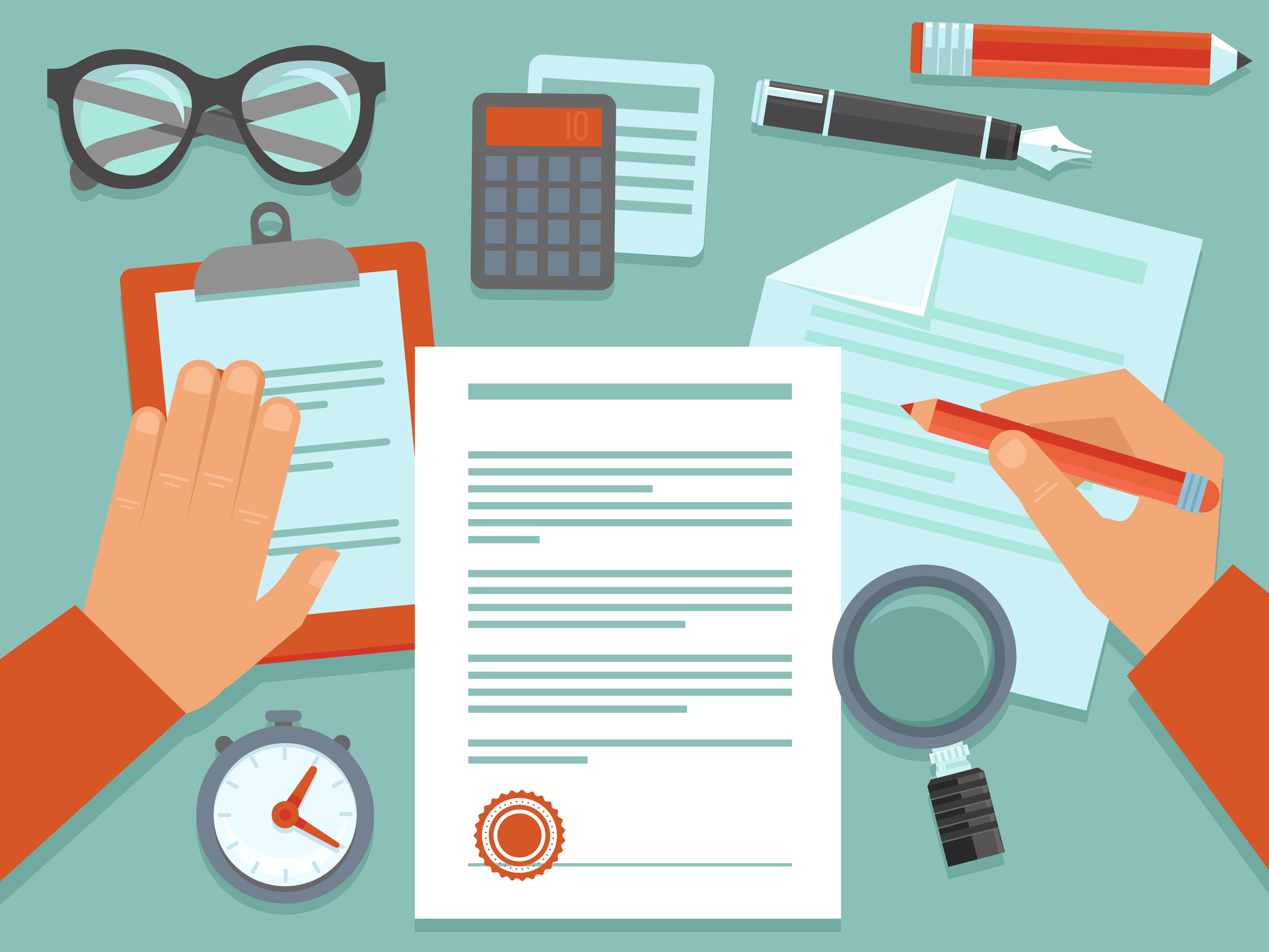quels documents pour prêt travaux