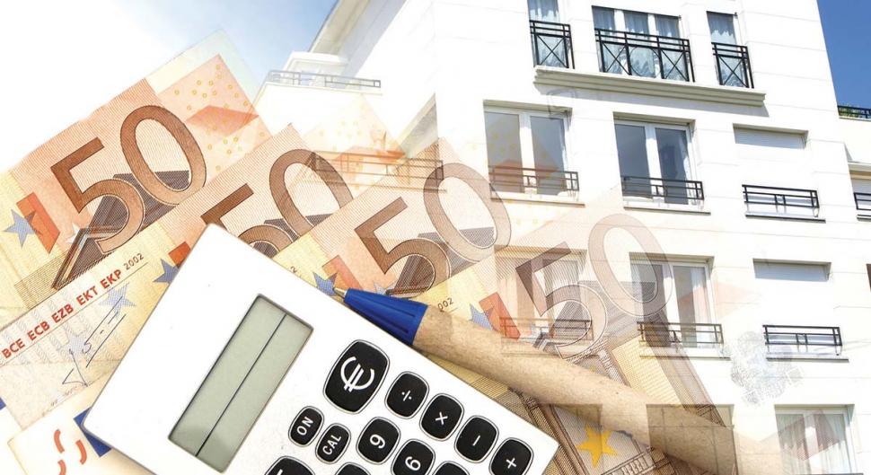 comment reussir son investissement locatif