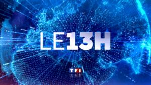 logo jt 13h tf1 jempruntejassure.com