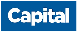logo capital ce que facturent les courties