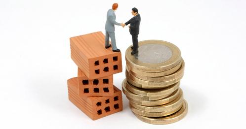 comment intégrer pret travaux dans credit immobilier