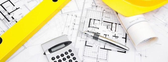 quels travaux est il possible de faire avec un pr t travaux credixia. Black Bedroom Furniture Sets. Home Design Ideas