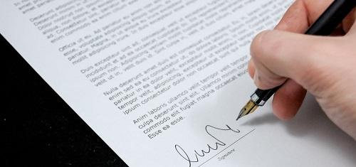reforme assurance emprunteur resiliation annuelle