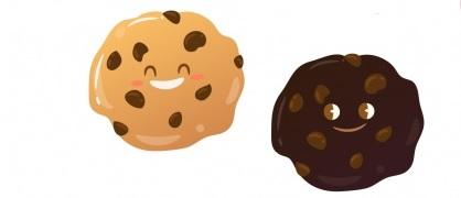 cookie credixia