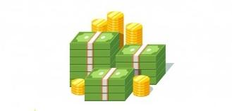 epargne fiscalité