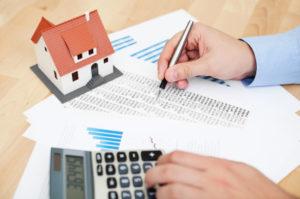 renegocier credit immobilier