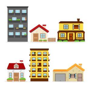 Faut Il Acheter Un Bien Immobilier Dans Le Neuf Ou L Ancien