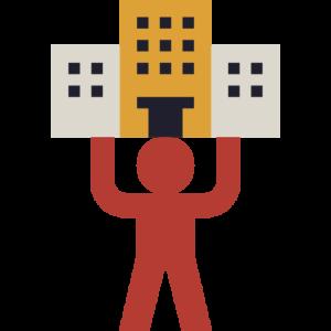 autoentrepreneur credit immobilier