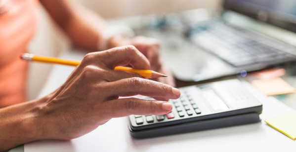 calcul des frais de notaire