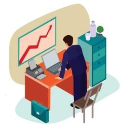 meilleur taux de crédit immobilier octobre 2018