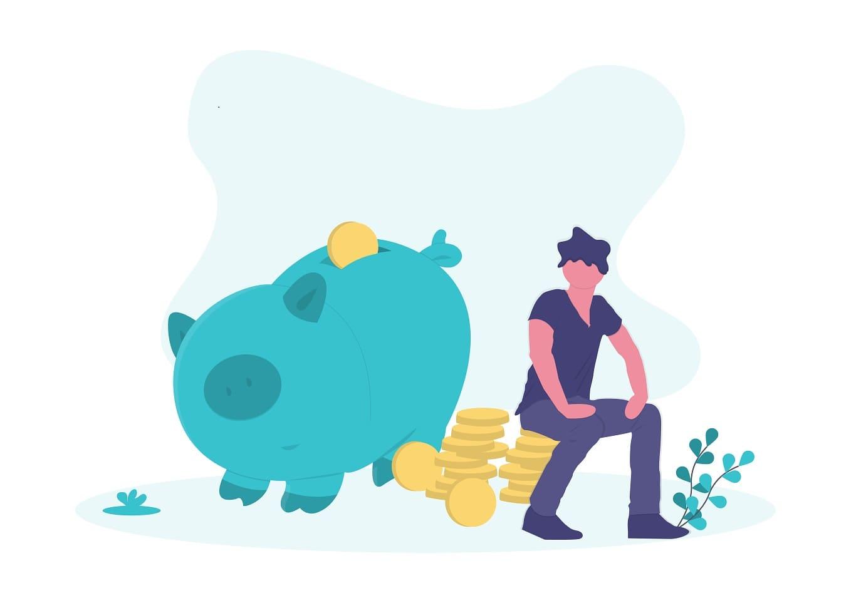 combien emprunter avec un salaire de 5000 euros par mois
