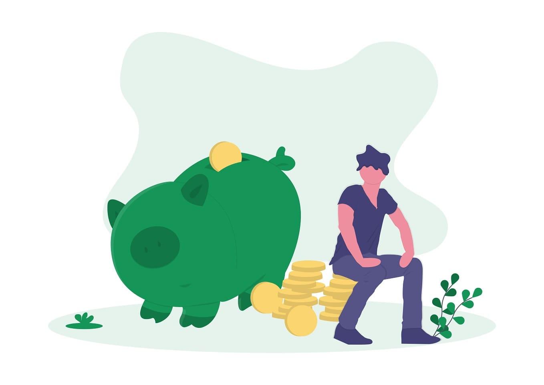 combien emprunter avec un salaire de 6000 euros tous les mois