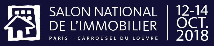 salon national immobilier credixia 2018