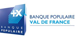 Prêt Immobilier banque Populaire Val de France