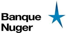 banque nuger logo