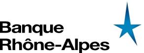 banque rhône-alpes logo