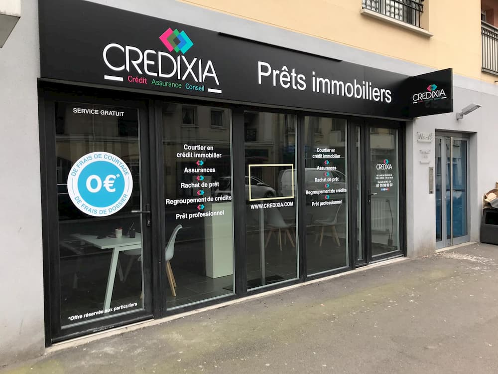 courtier-immobilier-chelles