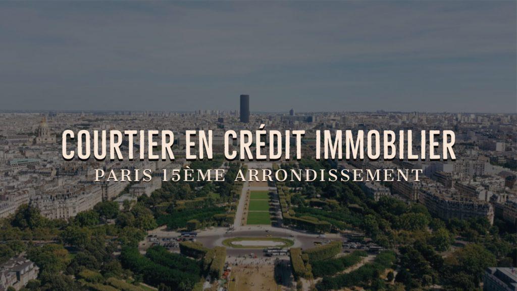 Photo aérienne du Champs de Mars - Courtier immobilier Paris 15