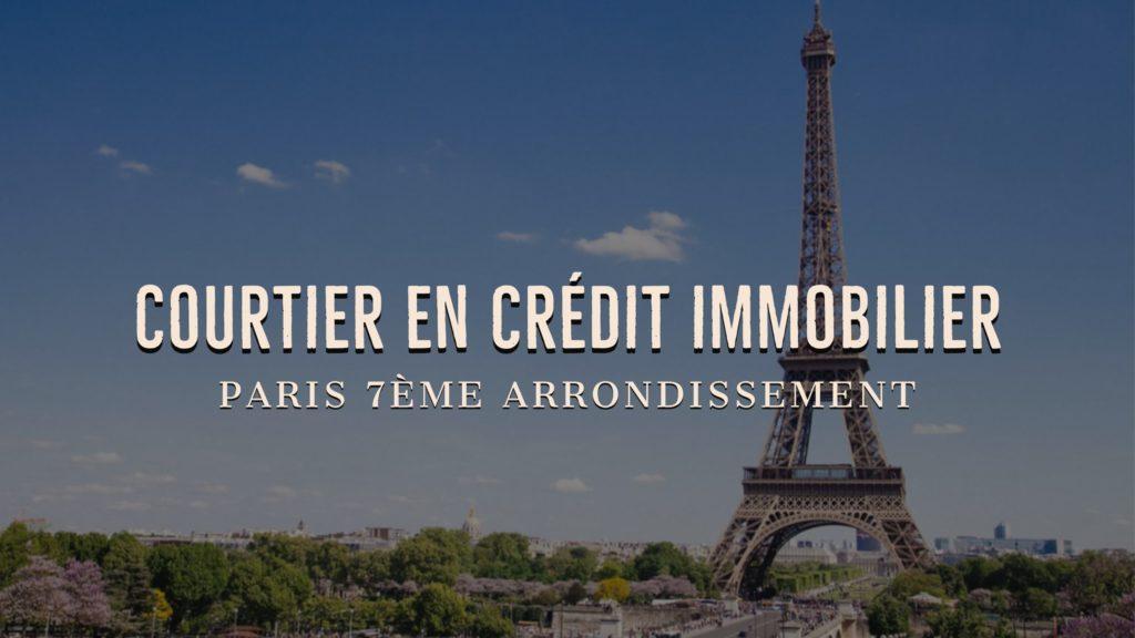courtier-immobilier-paris-7