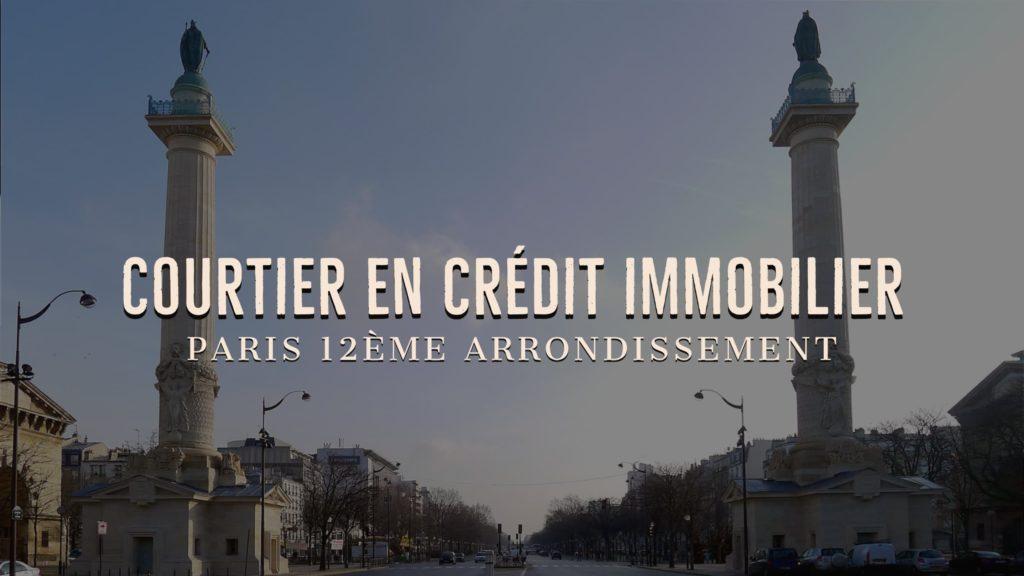 courtier-immobilier-paris-12