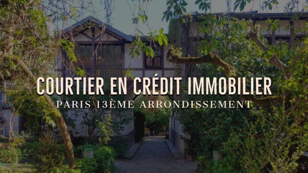 courtier-immobilier-paris-13