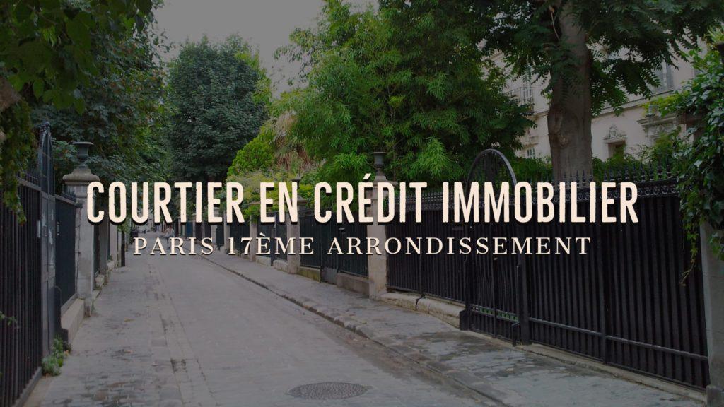 courtier-immobilier-paris-17