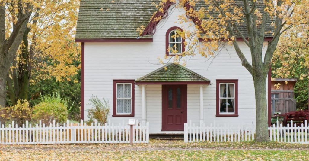 taux immobilier octobre 2020